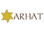 Arhat Logo