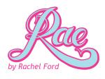 Rae Design Logo