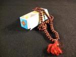 arhat bead box 4