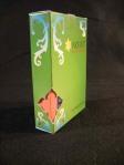 arhat book box 3
