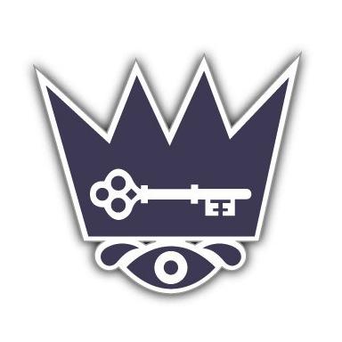 crown-key-an-eye