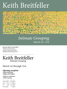 Intimate-Grouping-6x4-postcard