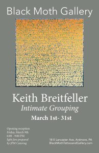 Intimate-Grouping-poster