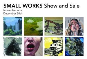 Small Works 6x4_postcard2-01